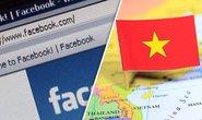 Facebook kiện 4 hacker lừa chiếm đoạt tiền quảng cáo