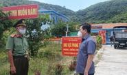 Phú Yên: Thêm 46 ca nhiễm SAR-CoV2, thông báo khẩn đến hàng loạt khu chợ liên quan