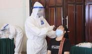Bệnh viện TP Thủ Đức mở dịch vụ xét nghiệm Covid-19 tại nhà