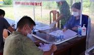 Quảng Nam quy định chi tiết việc cách ly người về từ vùng có dịch