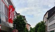 Thư từ Đức: Kỳ vọng kinh tế sẽ hồi sinh