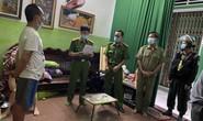 Gần 200 cảnh sát triệt phá đường dây cá độ bóng đá 400 tỉ đồng ở Bình Định