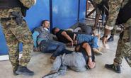 Vụ ám sát tổng thống: Haiti cầu cứu, Mỹ điều đặc nhiệm khẩn cấp