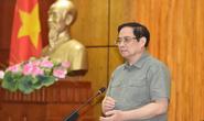 Thủ tướng đề nghị Tây Ninh đón người có nguyện vọng về để chia sẻ với TP HCM