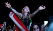 Tạm biệt Euro 2020, hướng tới World Cup