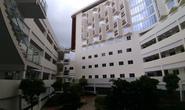 TP HCM: Chuyển công năng bệnh viện ngàn tỉ thành trung tâm hồi sức Covid-19