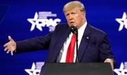 Ông Trump vẫn là ứng viên tổng thống mạnh nhất của Đảng Cộng hoà