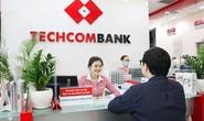 16 ngân hàng sẽ giảm lãi suất cho vay