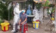 Phú Yên: Thêm 3 trường hợp tử vong mắc Covid-19