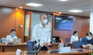 TP HCM: 169 chợ và 4 siêu thị tạm ngừng hoạt động do ảnh hưởng dịch Covid-19
