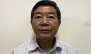 Nguyên giám đốc Bệnh viện Bạch Mai gây thiệt hại hơn 10 tỉ đồng cho bệnh nhân