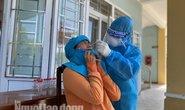Đà Nẵng dừng hoạt động 1 chợ, xét nghiệm hơn 300 tiểu thương