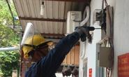 TP HCM: Tiền điện sẽ tăng cao trong đợt giãn cách xã hội