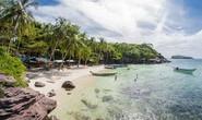 Thí điểm đón khách quốc tế đến Phú Quốc từ tháng 10-2021?