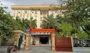Nguyên Giám đốc và nhiều cán bộ Sở GD-ĐT tỉnh Thanh Hóa bị tra soát tài sản?