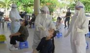 Phú Yên: Một trường hợp mắc Covid-19 tử vong, có nhiều bệnh nền