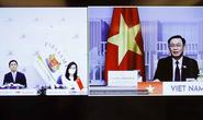 Tích cực trao đổi để sớm nối lại đường bay Việt Nam - Singapore