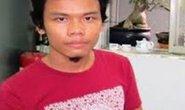 Công an TP HCM truy tìm một tử tù vừa bỏ trốn