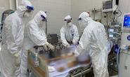 Bộ Y tế công bố thêm 69 ca tử vong mắc Covid-19 tại TP HCM từ 7-6 đến 15-7