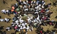 Vụ ám sát tổng thống Haiti: Truy tìm 3 nghi phạm nguy hiểm
