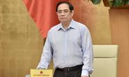 Thủ tướng chủ trì họp khẩn với 27 tỉnh, thành về chống dịch Covid-19