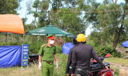 Quảng Nam gấp rút chuẩn bị đón đồng hương về quê, yêu cầu cán bộ không ra Đà Nẵng