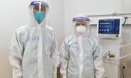 Sở Y tế TP HCM: Không để bệnh nhân Covid-19 lưu lại địa phương quá 12 giờ