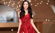 Đỗ Thị Hà trang phục thế nào tại cuộc thi Hoa hậu Thế giới 2021?