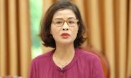 Đình chỉ sinh hoạt Đảng nguyên Giám đốc Sở GD-ĐT Thanh Hóa