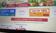 Thêm cách mua thực phẩm cho người dân TP HCM để giảm bớt căng thẳng