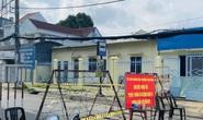 TP Thủ Đức phong tỏa thêm 2 phường hơn 85.000 người