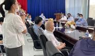 Quảng Nam công bố kết quả xét nghiệm 220 người liên quan Covid-19