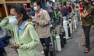 Indonesia và Thái Lan ngóng chờ vắc-xin Covid-19