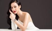Bà mẹ nhí Angela Phương Trinh gây tranh cãi khi chỉ cách chữa bệnh ung thư