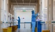 TP HCM vừa lập thêm 2 bệnh viện điều trị Covid-19