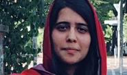 Con gái của Đại sứ Afghanistan tại Pakistan bị bắt cóc, tra tấn