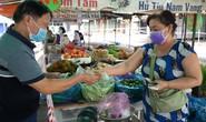 TP HCM chỉ còn 32 chợ hoạt động, Sở Công Thương gửi công văn khẩn cho các địa phương