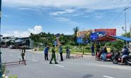 Phong tỏa thêm 2 phường hơn 59.000 người ở TP Thủ Đức