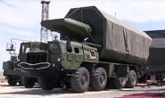 Chế tạo vũ khí siêu thanh:  Mỹ vẫn đi sau Nga, Trung Quốc