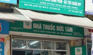KHẨN: Hà Nội tìm người đến hiệu thuốc Đức Tâm, 95 Láng Hạ