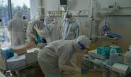 Thêm 80 bệnh nhân Covid-19 tử vong trong 11 ngày qua