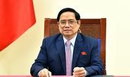 Việt Nam và Philippines bàn về vắc-xin Covid-19, nối lại đường bay