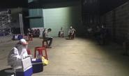 2 phụ nữ buôn bán ở TP HCM mắc Covid-19, về Đắk Lắk lây nhiễm cho 3 con