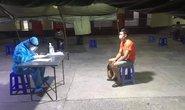 Quảng Nam: Có 7 ca nghi nhiễm, người dân Tiên Phước không được rời khỏi huyện