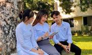Cậu học trò nghèo ở Quảng Nam đạt điểm 10 môn Ngữ văn