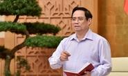 Thủ tướng Phạm Minh Chính: Điều hành linh hoạt 2 kịch bản tăng trưởng là 6% và 6,5%