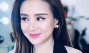 Ca sĩ Vy Oanh tố cáo nữ doanh nhân livestream nói cô đẻ thuê, cướp chồng...