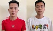 Bóc gỡ đường dây cá độ bóng đá Euro lớn ở Thanh Hóa