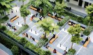 Trường ĐH Kinh tế TP HCM chi 1 triệu USD để thu hút sinh viên quốc tế