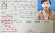 Nữ giám đốc 9X lừa người xuất khẩu lao động sang Hàn Quốc chiếm đoạt 6,2 tỉ đồng